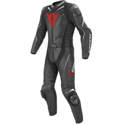 Suit Laguna Seca Evo 2 pieces Dainese