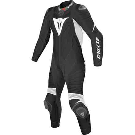 Suit Laguna Seca Evo Lady perforated Dainese