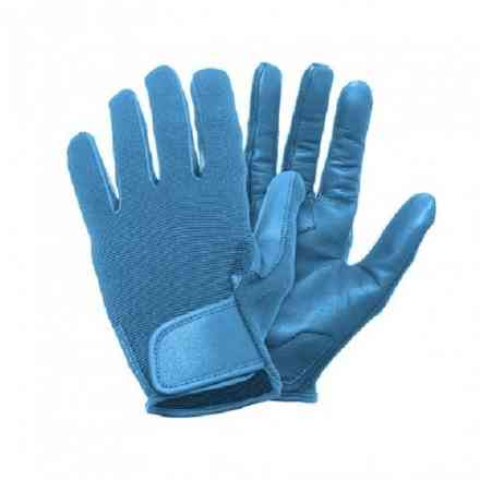 Summer glove Adam of Tucano Urbano Tucano urbano