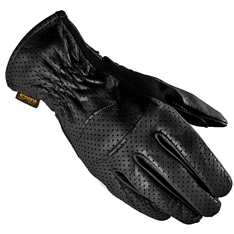Summer Road Gloves Spidi