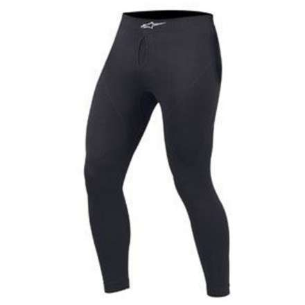 Summer Tech Perf.pant Alpinestars