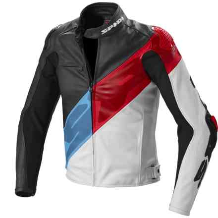 Super-R Spidi Jacket Spidi