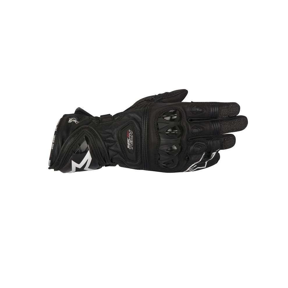 Supertech  Gloves  Alpinestars