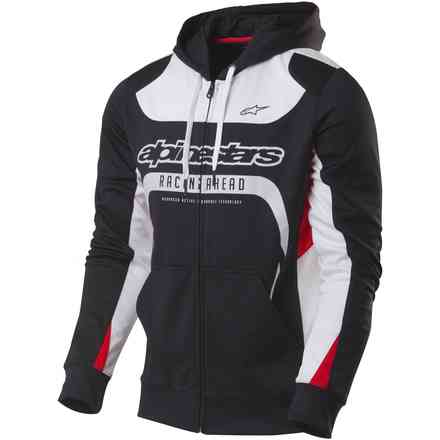 Sweat-shirt  Session  Alpinestars