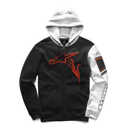 Sweater Gp Plus Alpinestars