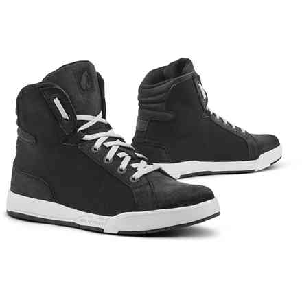 Swift J Dry shoes Forma