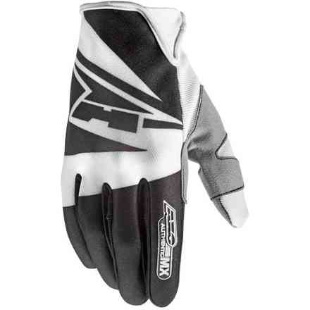 Sx Gloves Axo