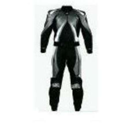 T.div. Rubicon Woman Suit Spyke