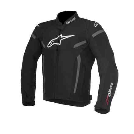 T-Gp Plus R V2 Air Jacket Alpinestars