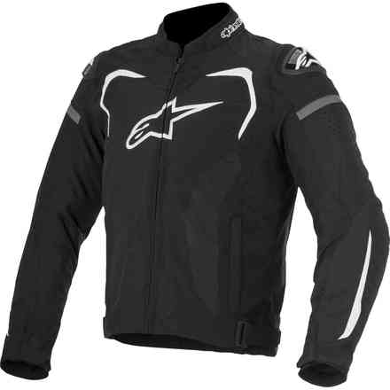 T-Gp Pro Air 2016 Jacket  Alpinestars