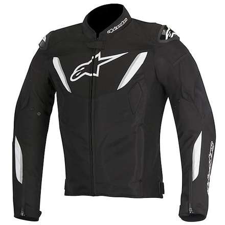 T-gp R Air Jacket Alpinestars