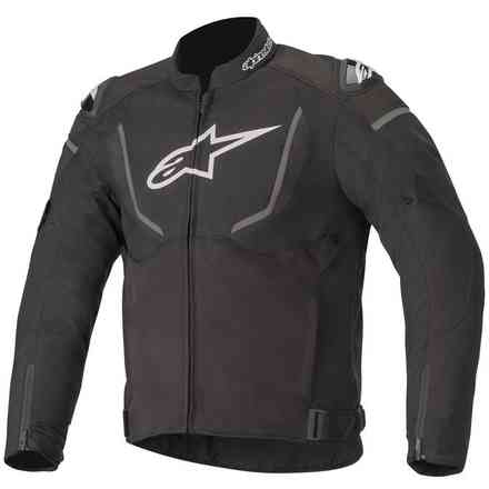 T-Gp R V2 Air jacket Alpinestars