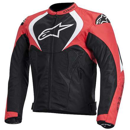 T-Jaws Jacket Air Alpinestars