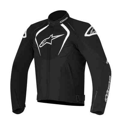T-Jaws Waterproof 2017  Jacket Alpinestars