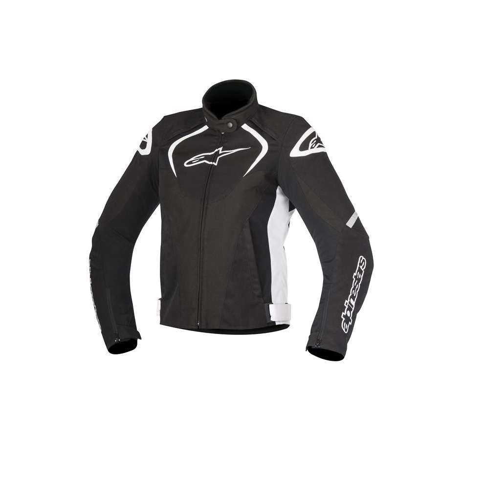 T-Jaws Waterproof 2017  lady Jacket Alpinestars