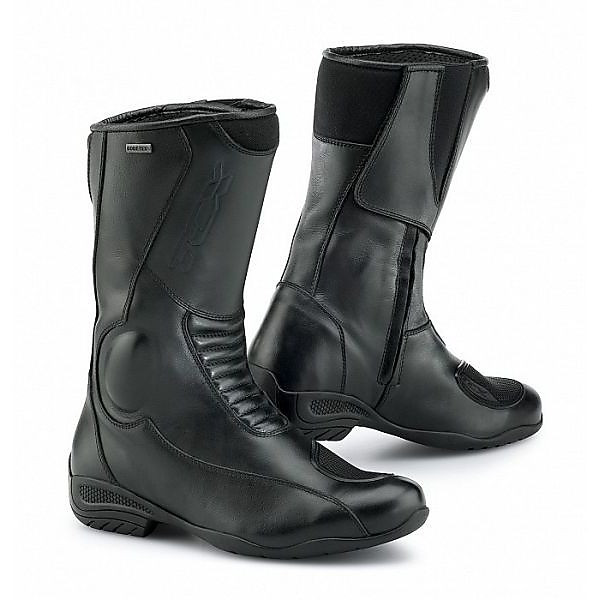 T-Lily Gore-Tex Lady Boots Tcx