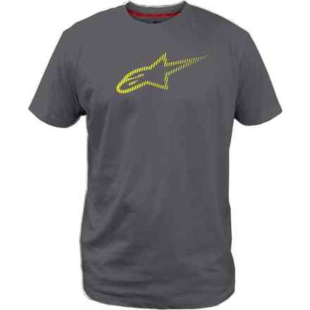 T-shirt Ageless Tech  Alpinestars