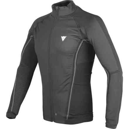 T-shirt D-core No-wind Thermo Ls  Dainese