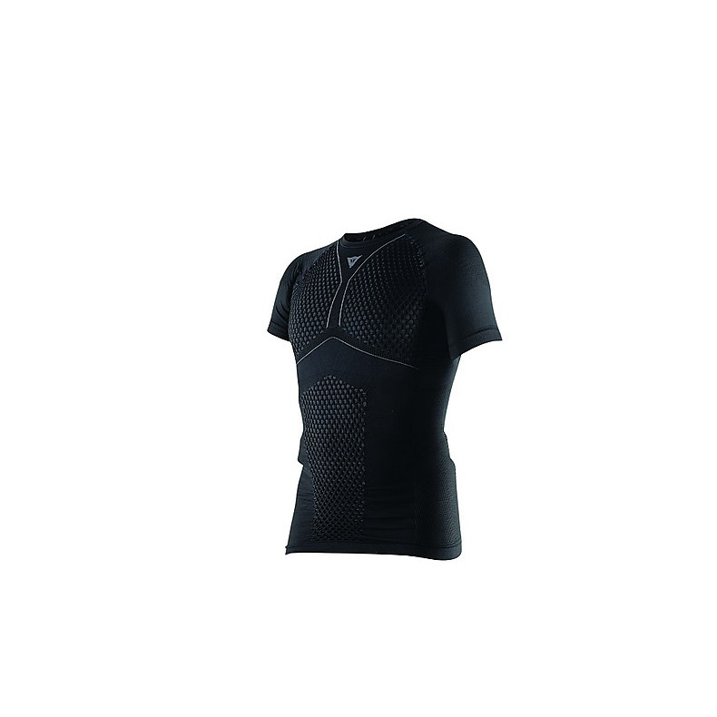 T-shirt  D-Core Thermo Tee SS Dainese