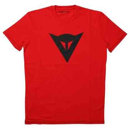 T-shirt Demon Kid  Dainese