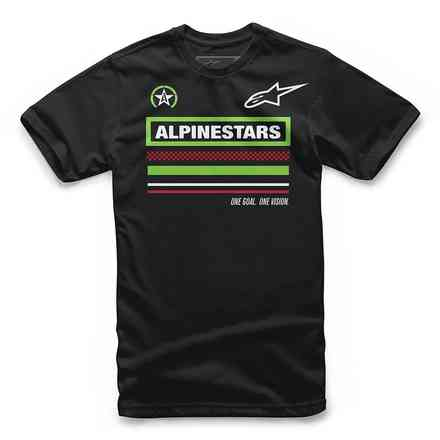 T-shirt Kids Multi Tee Alpinestars