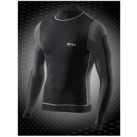 T-shirt Long Sleeves with windproof Sixs