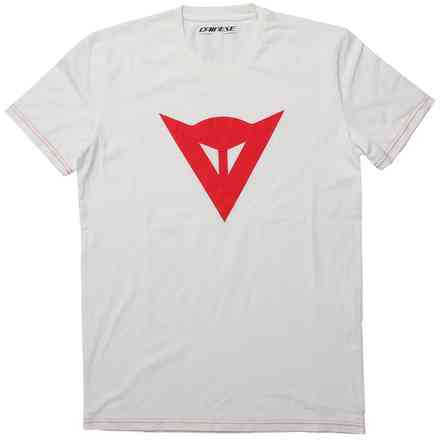 T-shirt Speed Demon Kid  Dainese