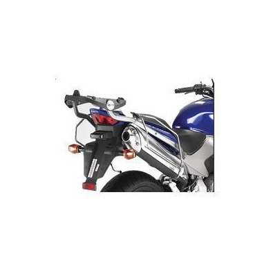 T214 Telaietto per borse Morbide Specifico Hornet 600 03/06 Bag Givi