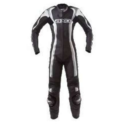Talon Evo Woman Suit Axo