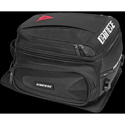 Tank bag D-Tail Motorcycle Dainese