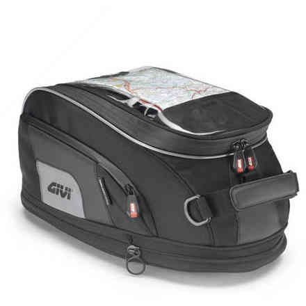 Tank bag Tanklock Givi