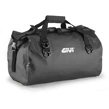 Tasche Waterproof 40lt Black Givi