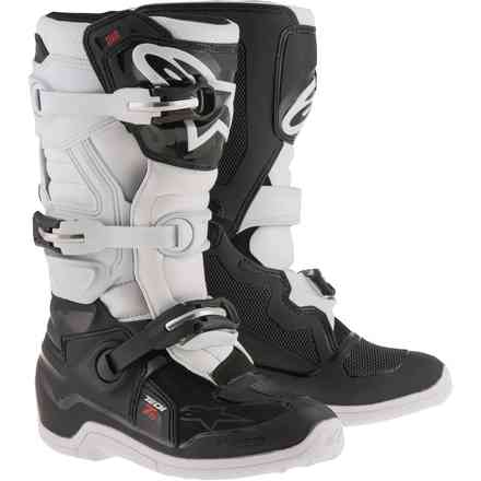 Tech 7S. Child Boots Alpinestars