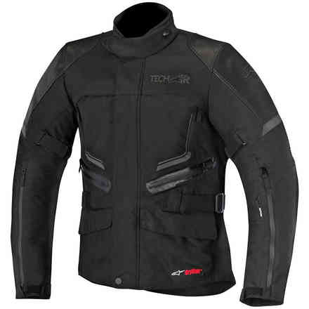 Tech-air valparaiso drystar Jacket Alpinestars