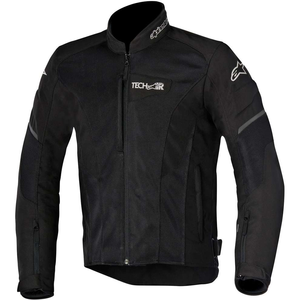 Tech-air Viper light Jacket Alpinestars
