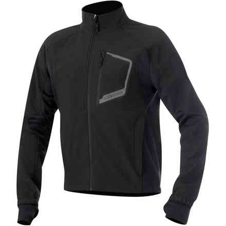 Tech Layer Top  Alpinestars