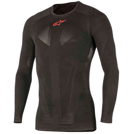 Tech Top Ls Summer Alpinestars