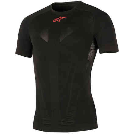 Tech Top Ss Summer  Alpinestars
