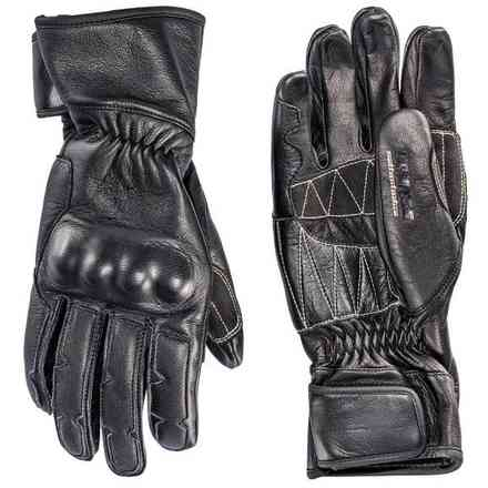 Techno72 gloves Dainese