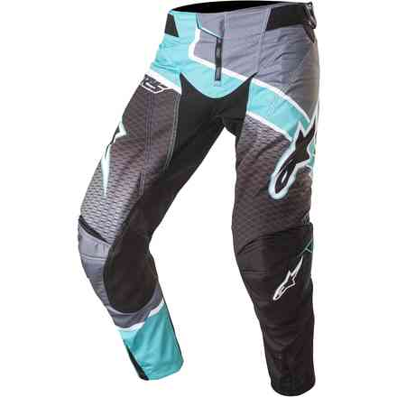 Techstar Venom Pants  Alpinestars