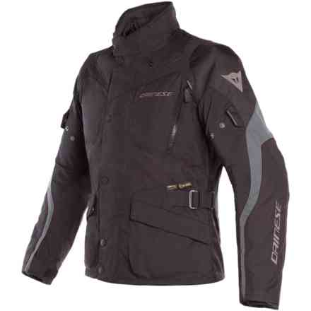 Tempest 2 D-Dry jacket Dainese