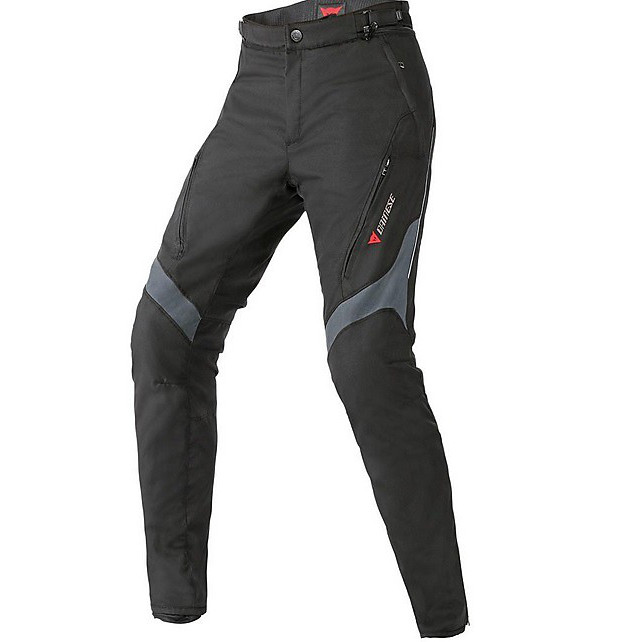 Tempest D-dry lady Pants Dainese