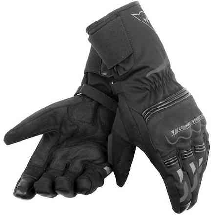 Tempest D-Dry Long Gloves Dainese