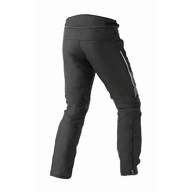 Tempest D-dry Pants Dainese