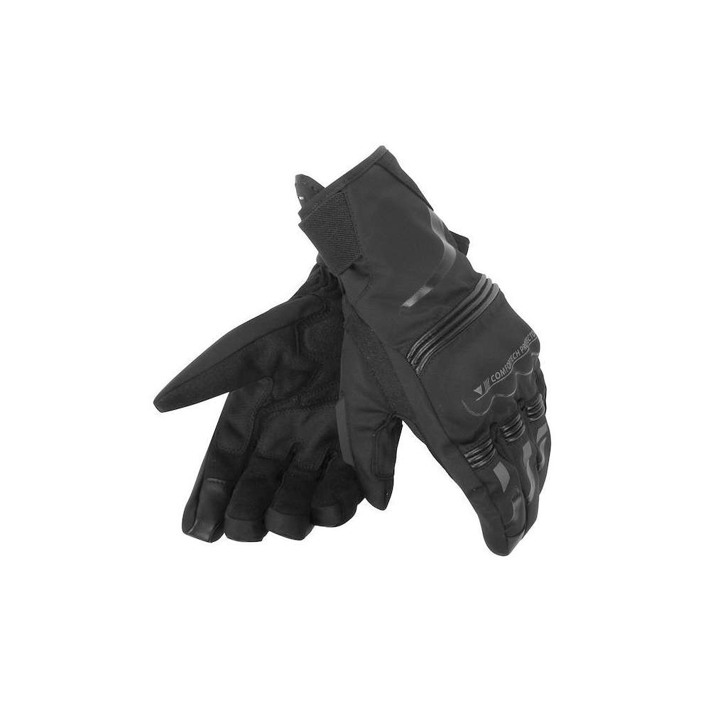 Tempest D-Dry Short Gloves Dainese