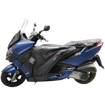 termoscud Kymco G-Dink (Yager) 300 Tucano urbano