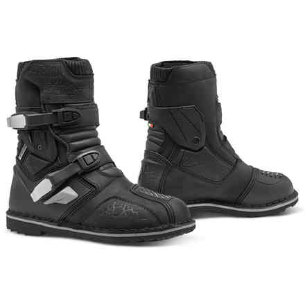 Terra Evo Low boots Forma