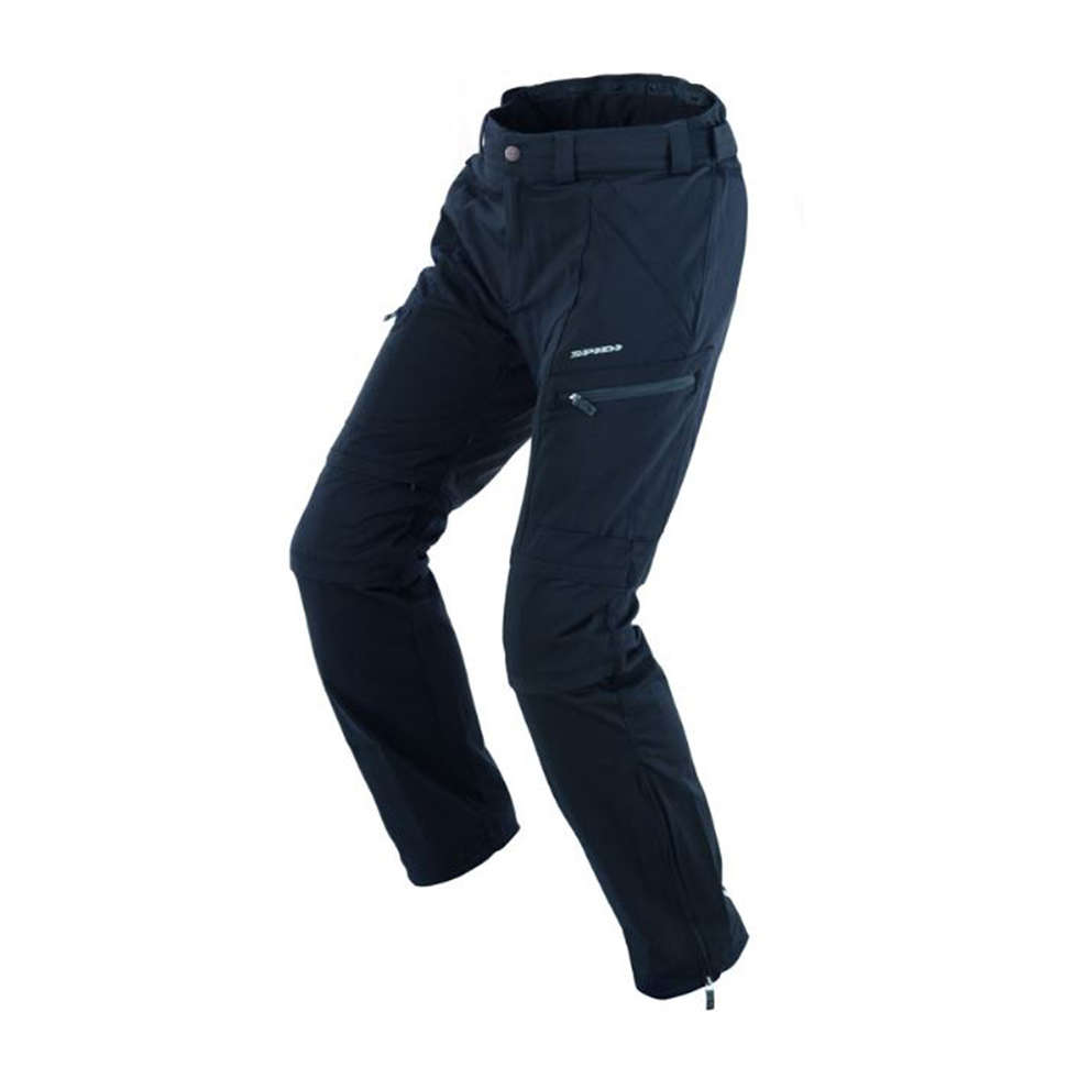 Tex Hi-fit Pants Spidi