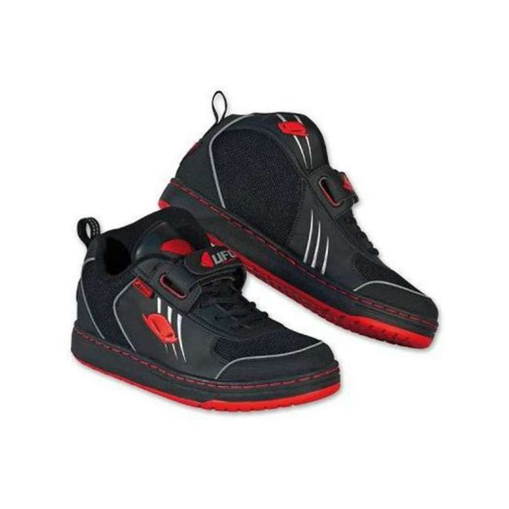 Thecnical Shoe Ufo