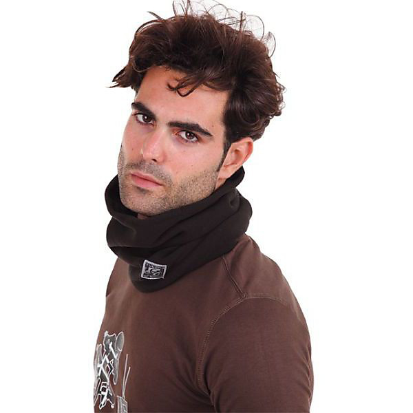 Thermal collar Tucano urbano